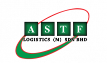logo-ASTF